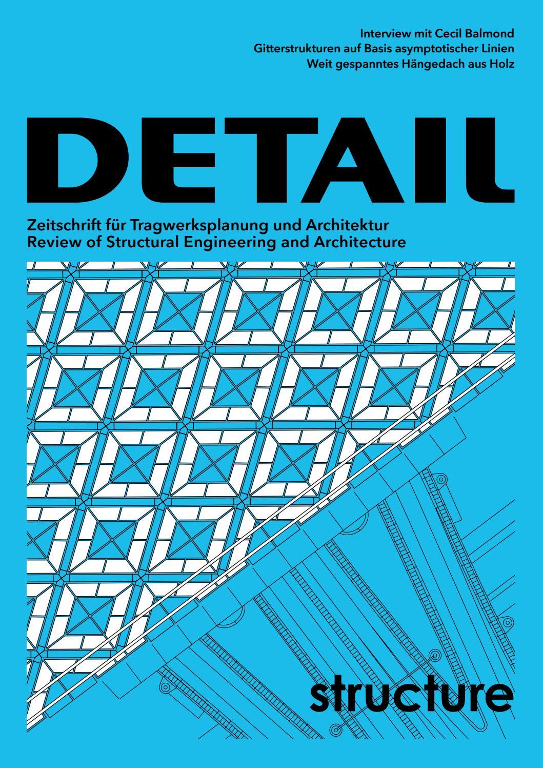 Home Garden Zeitschrift home and garden zeitschrift i this in daphneus diary