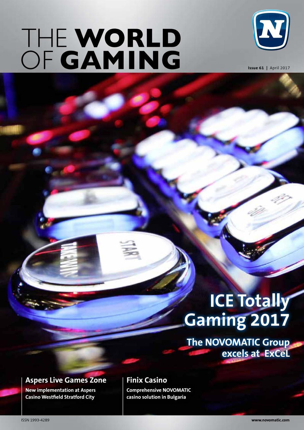 Treffen singles aus gaming: Slow dating pitten