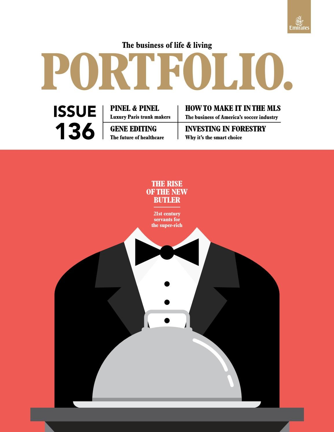 0b1e603c Portfolio | April 2017 by Motivate Publishing - issuu
