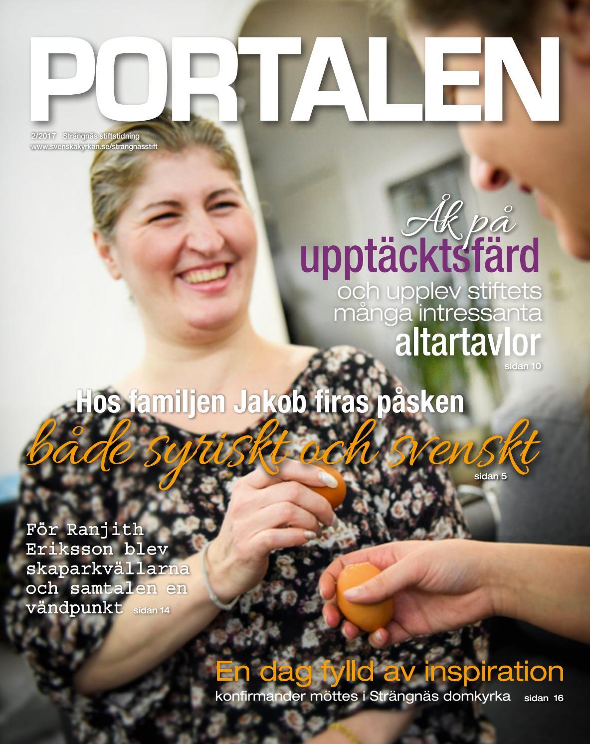 7 stt att trffa tjejer - Date Coaching Sweden