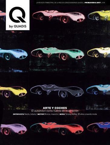 Auto & Verkehr UnermüDlich Bmw Boxer 1950-1996 Alle Luftgekühlten Zweizylinder Modelle Restaurierung Buch Herausragende Eigenschaften Berichte & Zeitschriften