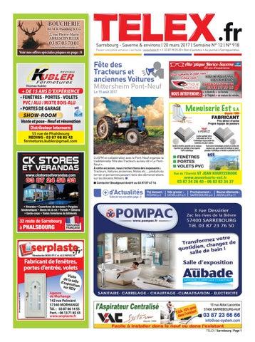 Idéal Système indépendant 15 18 24 /& 30 chaudière Nettoyer Cover /& joint 175954
