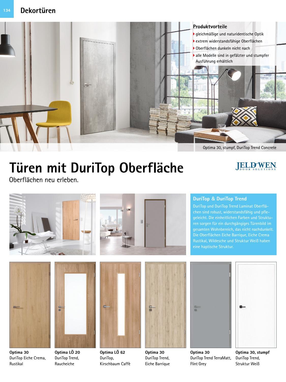 Schyns 2017 by Kaiser Design - issuu