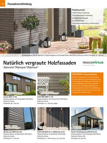 Wohnideen Kaiser schyns 2017 by kaiser design issuu