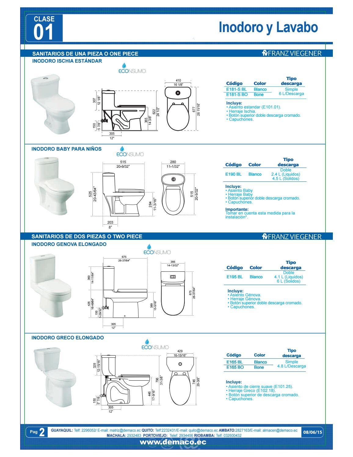 Lavadora a presión Jet Wash Manguera Carpintero 3//8M X 3//8M Adaptador de montaje de Unión BSP