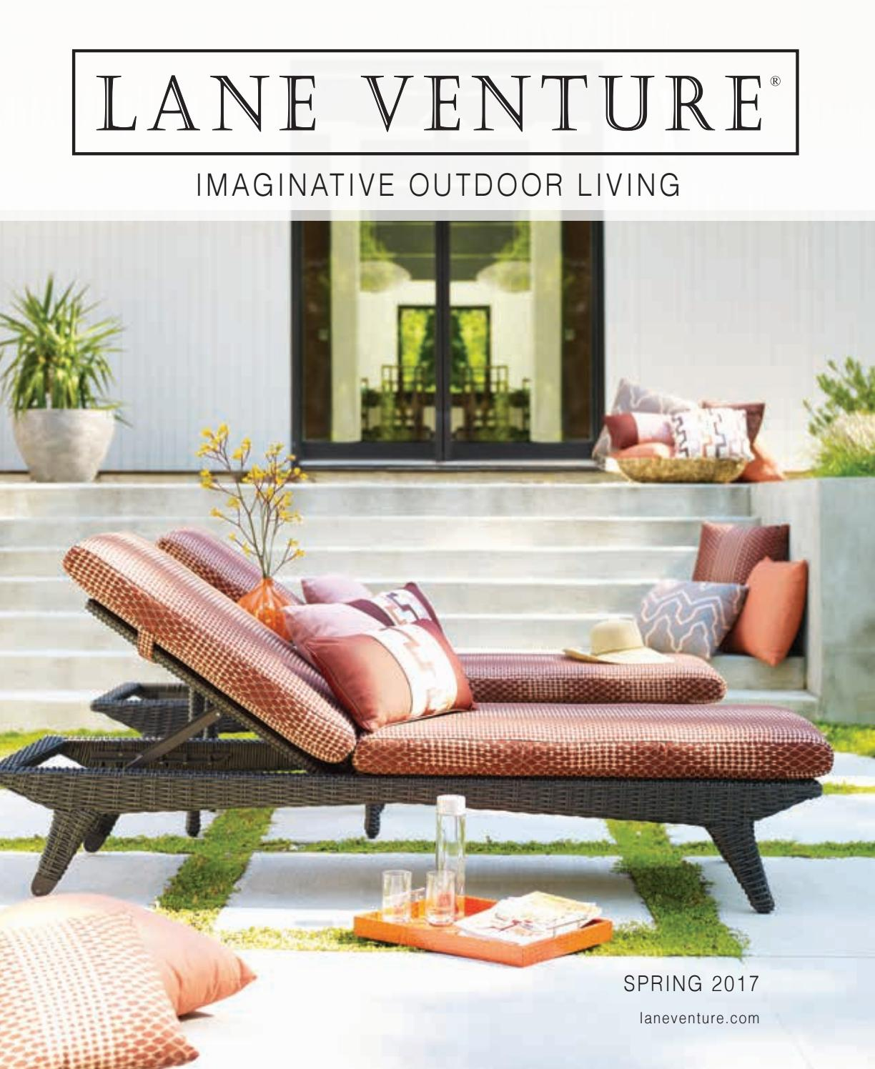 Lane Venture 2017 Catalog By Sunnyland Furniture   Issuu