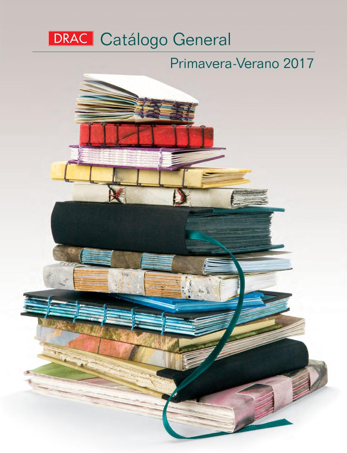 Libro Coloración Pegatinas actividad-Hadas Hada /& Grueso Fieltro Plumas