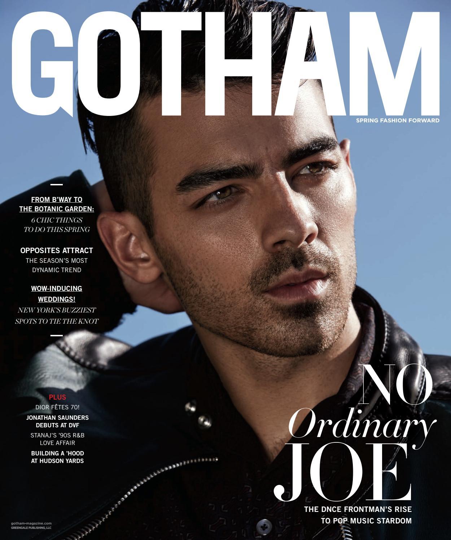 095d69289346 Gotham - 2017 - Issue 1 - Spring - Joe Jonas by MODERN LUXURY - issuu