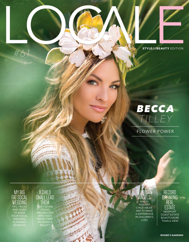 4fa02e44a82 Orange County April 2017 by Locale Magazine - issuu