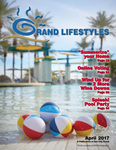 6652601720b Grand Lifestyles April 2017 by Grand Lifestyles - issuu