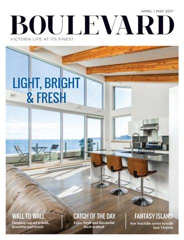 04d506584ac Boulevard Magazine