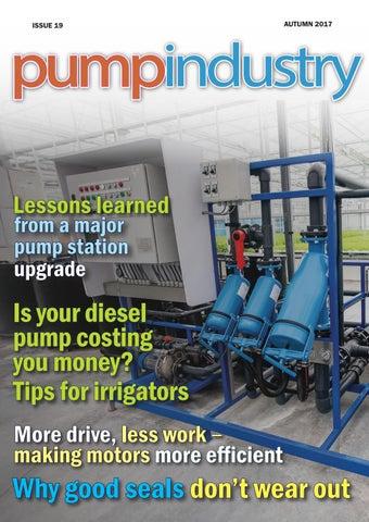 flygt pump wet well design guide rails