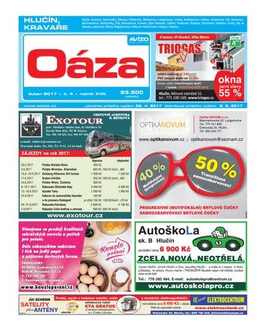 Pronajmu dum markvartovice | bazar a inzerce grdom.online