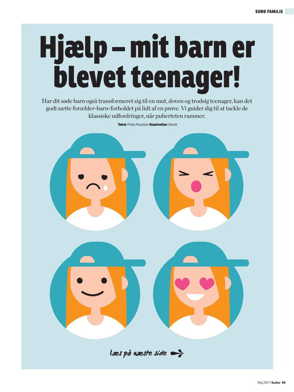 søde teenager hot hårete fisse vids