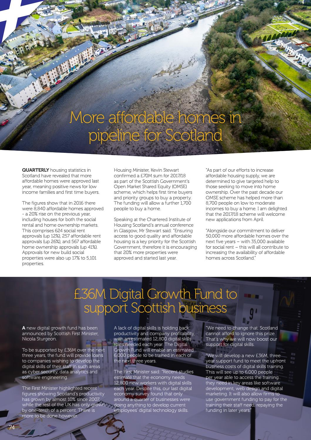 Excellence April by BIP Solutions - issuu