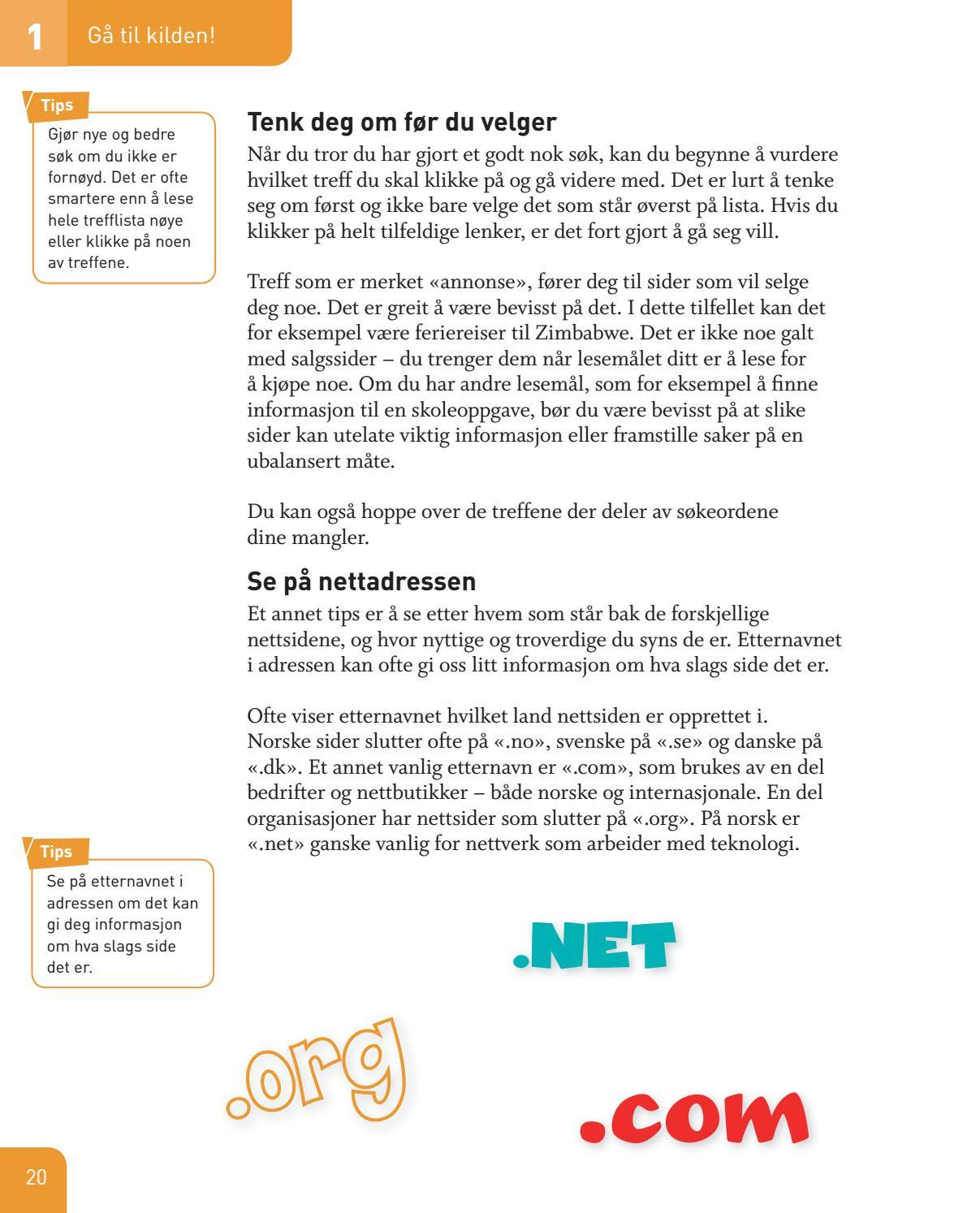 0a0cfb883 Kaleido 7 Grunnbok A (utdrag)