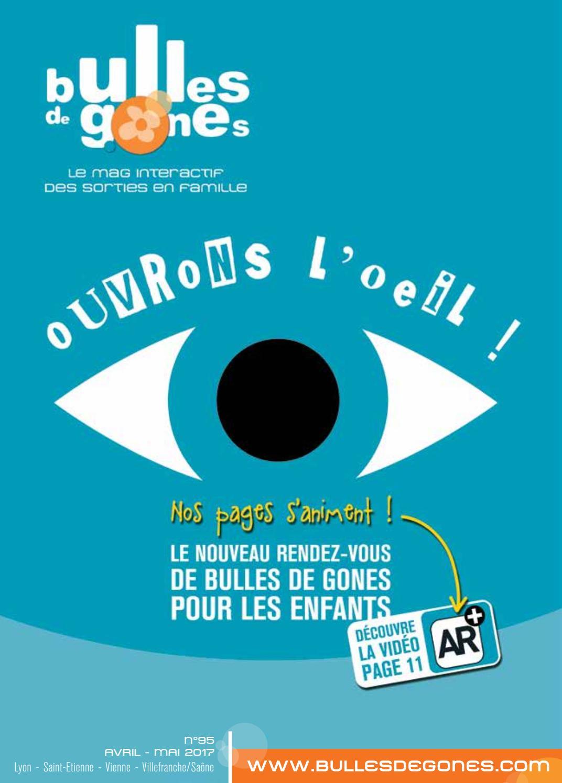 Bulles de gones n°95 by brigitte trouvat - issuu e9baa617466c