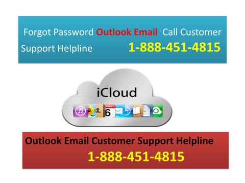 1-888-451-4815 outlook for mac keeps asking for password office 365