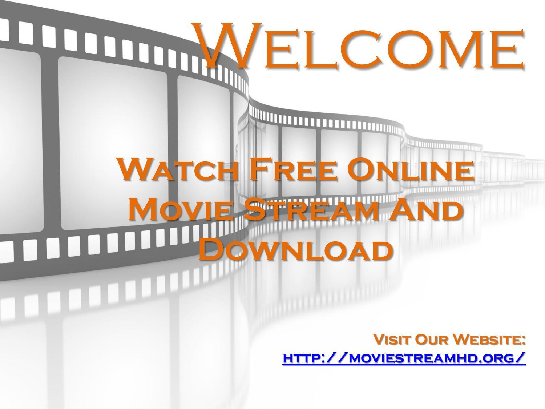 Moviestrem