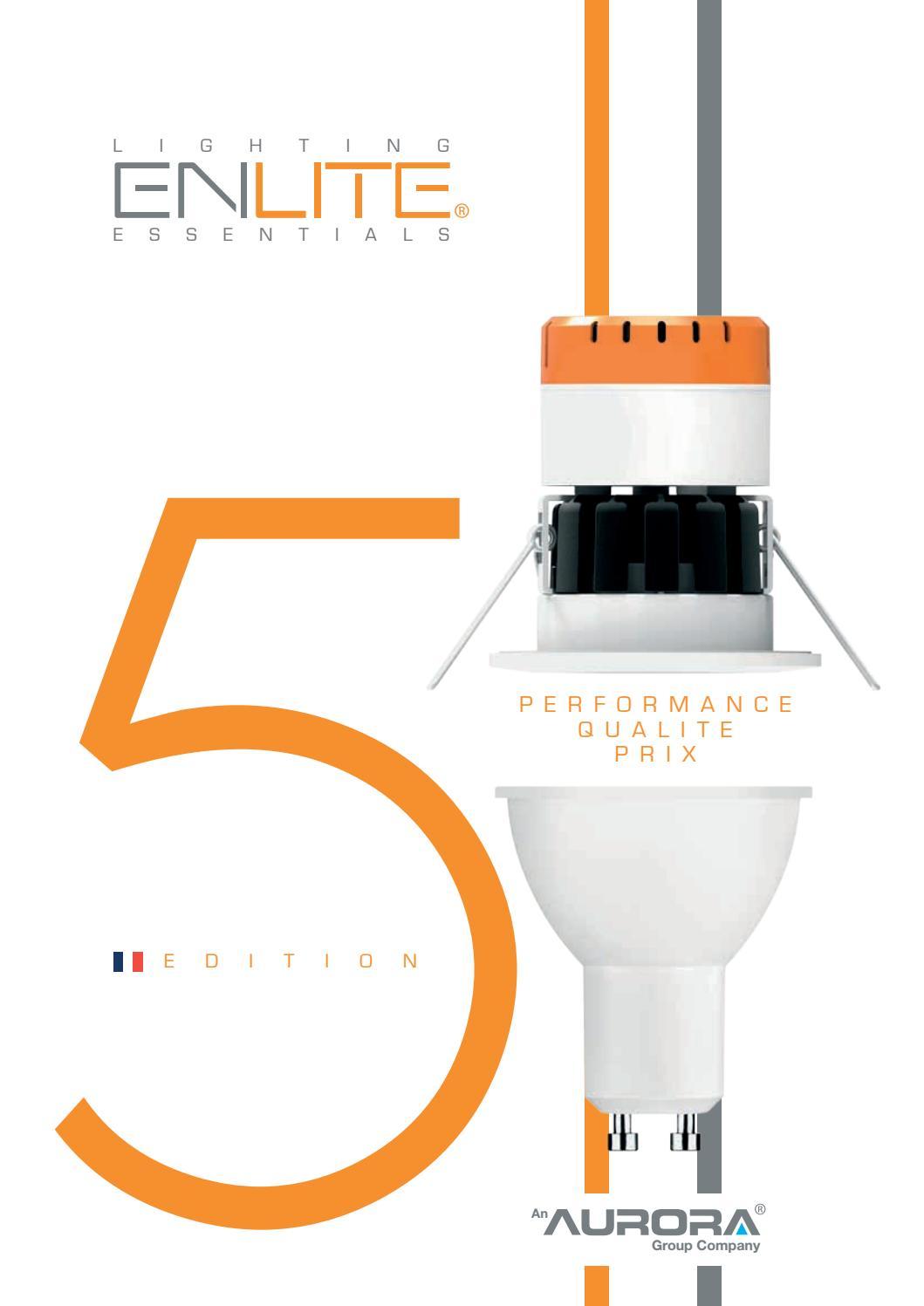 Transformateur lumi/ère 12V /à variation et60-3 par Puissance tran /& meilleur prix carr/é