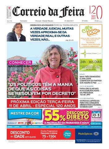 6004 by Pedro Almeida - issuu 190d8d3729c77