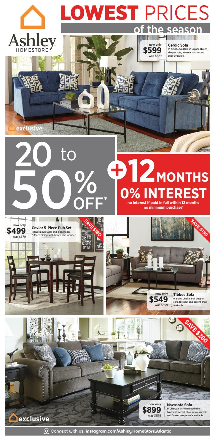 Pleasant Ashley Homestore Lowest Prices Of The Season Ends 01 05 By Caraccident5 Cool Chair Designs And Ideas Caraccident5Info