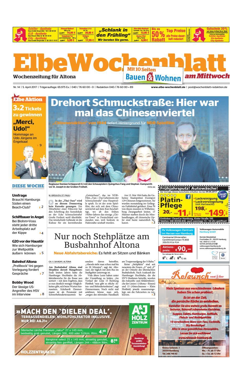 sex kontakte krefeld eimsbüttel