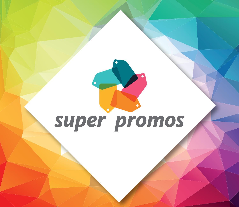 Catalogo 2017 superpromos by superpromos - issuu e078126f1ec8d