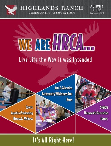 hrca essay writing competition 2014