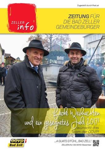 Bad zell single aktiv: Pls-oberkurzheim single