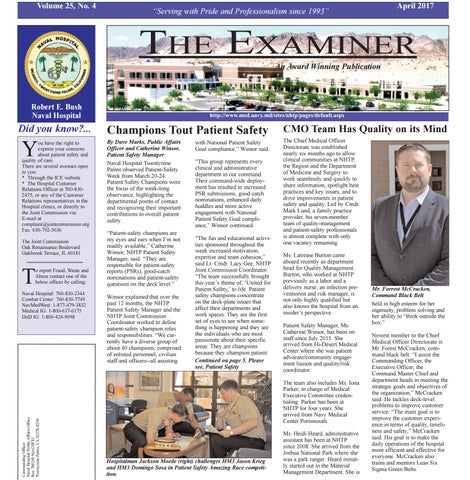 April 2017 examiner by david marks issuu for 1 renaissance blvd oakbrook terrace il