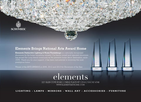 Elements Awards By Epiccd Issuu