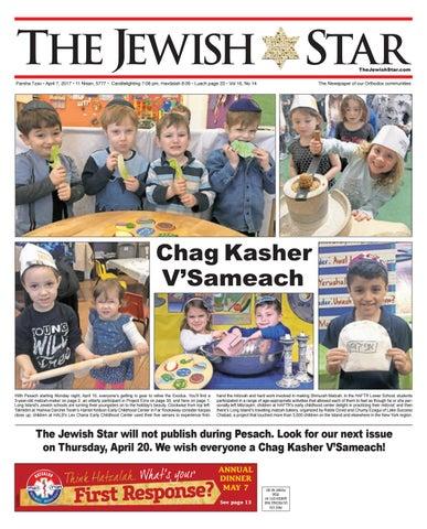 786cf8cb9185 The Jewish Star by The Jewish Star - issuu