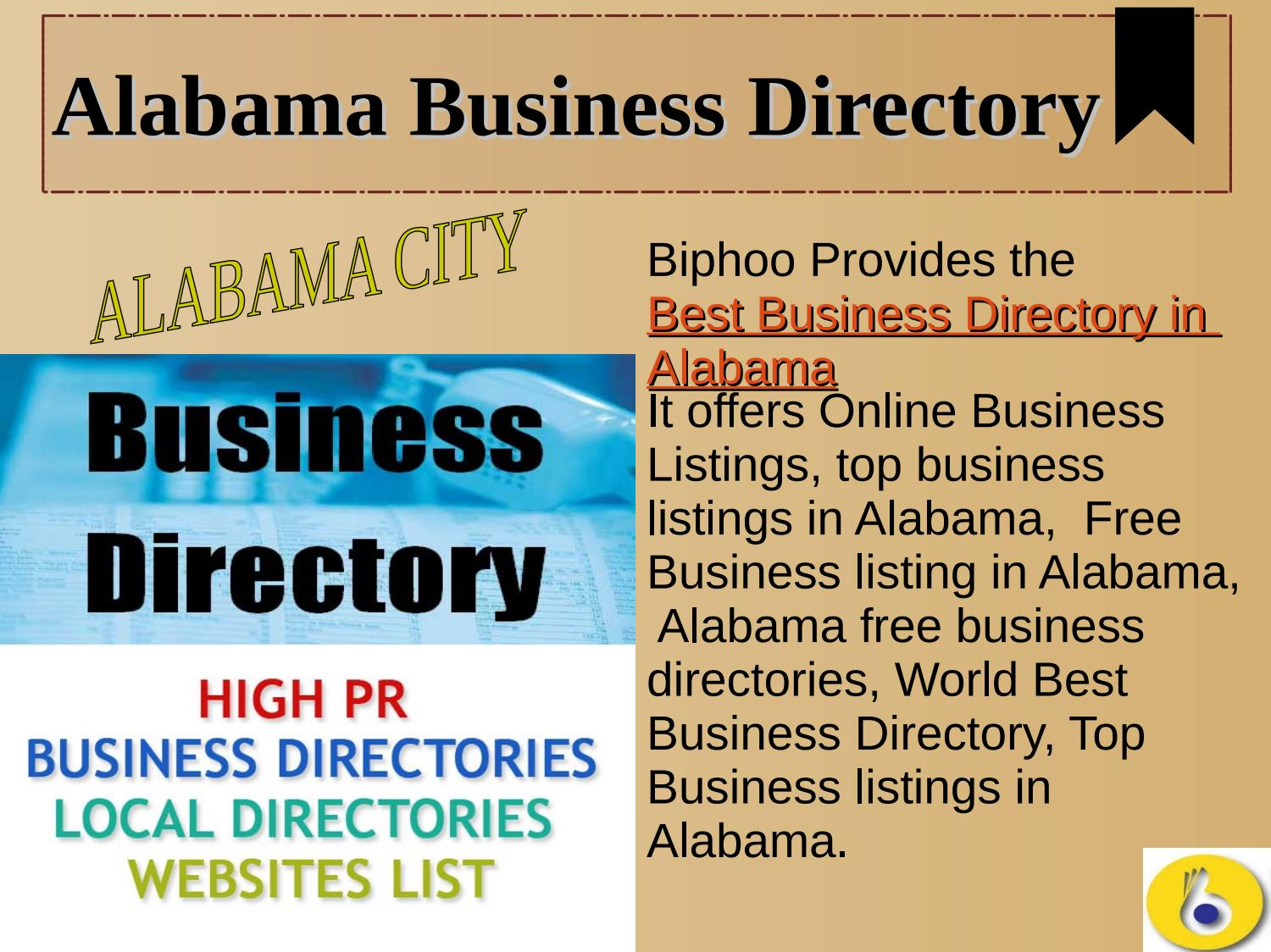 Nearme Business Directory