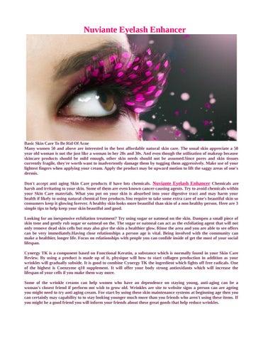 a4a7555b8d7 http://trexmusclesite.com/nuviante-eyelash-enhancer-ca/ by ...