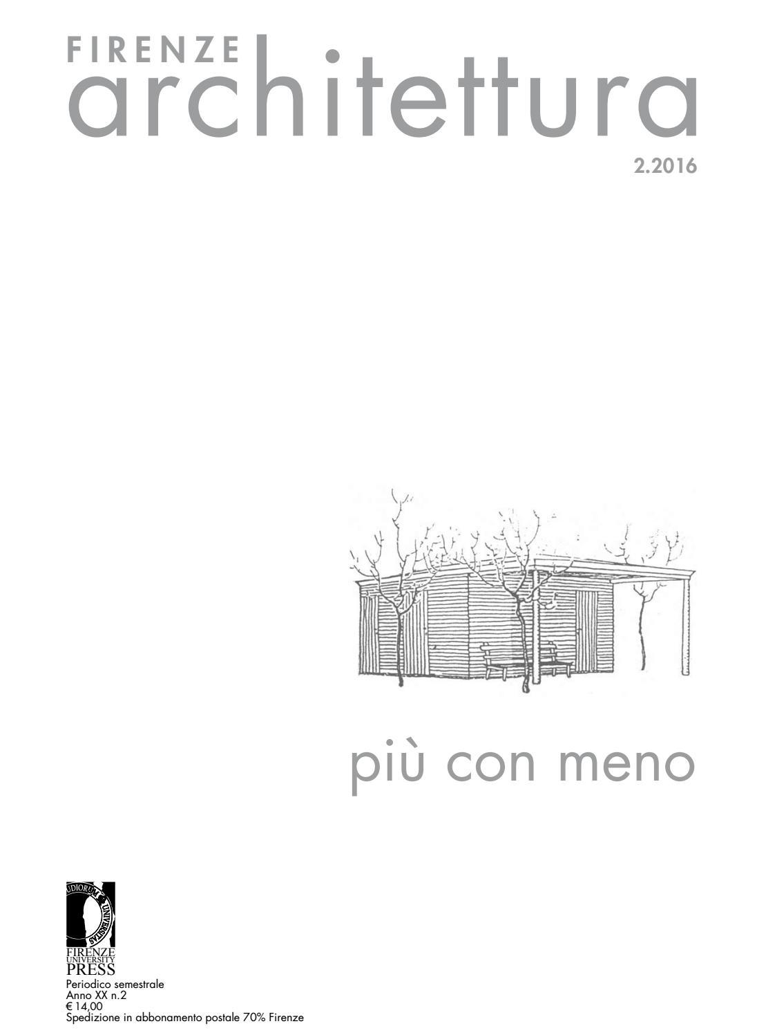Black Beauty Book++pdf