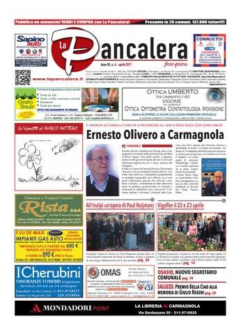 Pubblica un annuncio! VENDI E COMPRA con La Pancalera! fe43f16f89a