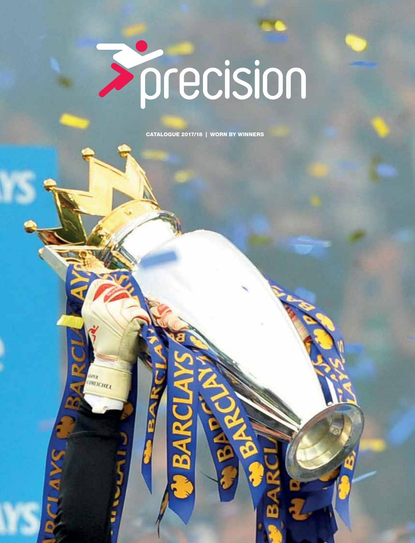 New Precision Training Team Trolley Soccer Team Kit Football Bag Holdall