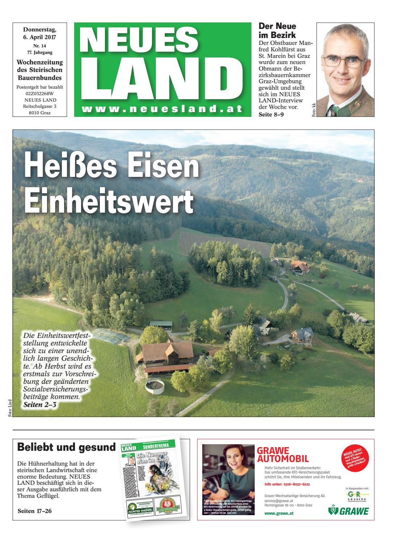 Steiermark wo mnner kennenlernen, Wo mnner kennenlernen in