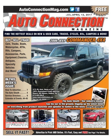 04 13 17 auto connection magazine by auto connection magazine issuu rh issuu com