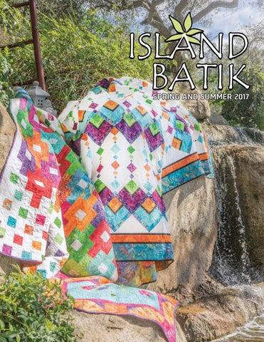 traditional fat quarter quilts dillard monique