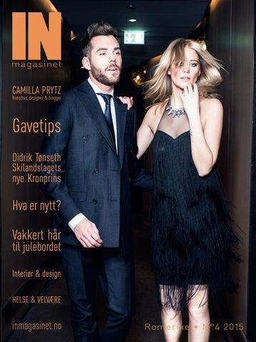 2ba2676ec2ff In romerike 04 2015 by asle kvinnesland - issuu