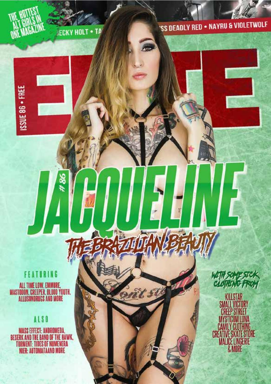 Elite Online
