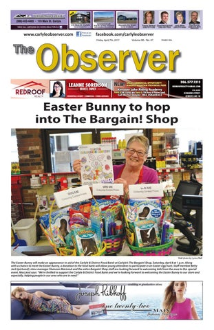 Carlyle Observer  April 7 03a57a734