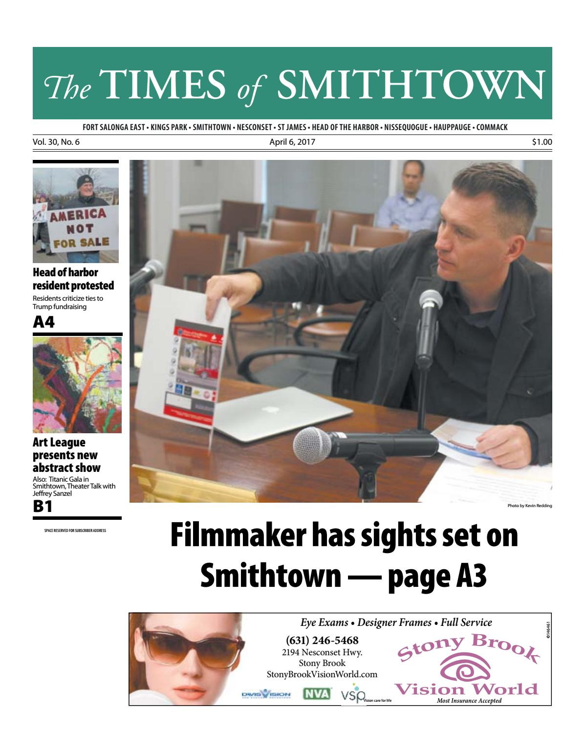 the times of smithtown april 6 2017 by tbr news media issuu