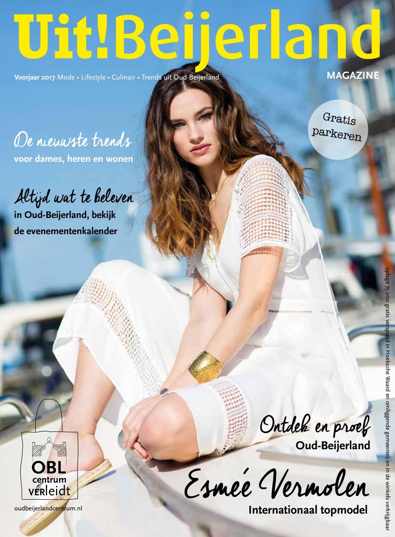 Uit!beijerland magazine voorjaar 2017 by Daan Barnhoorn - issuu ee503a5e99