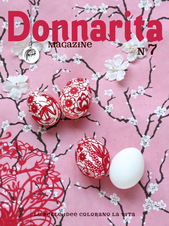 Donnarita Magazine n°7 by donnarita magazine - issuu fa9e6fc1ab8a