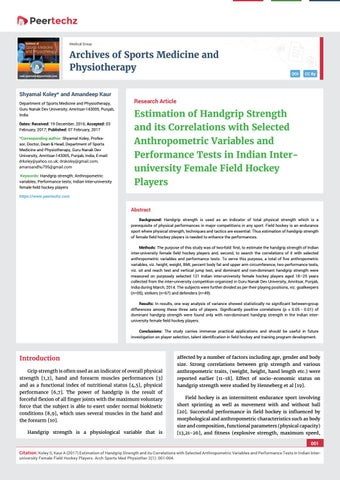 physiology of sports reilly thomas snell p williams c secher n williams dr c