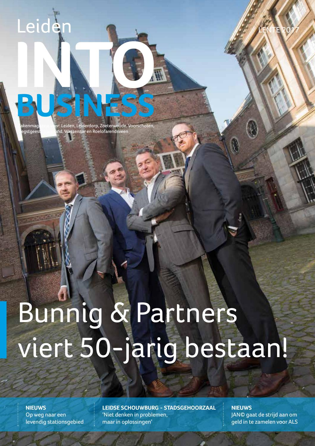 d195362a837 Leiden INTO business Lente 2017