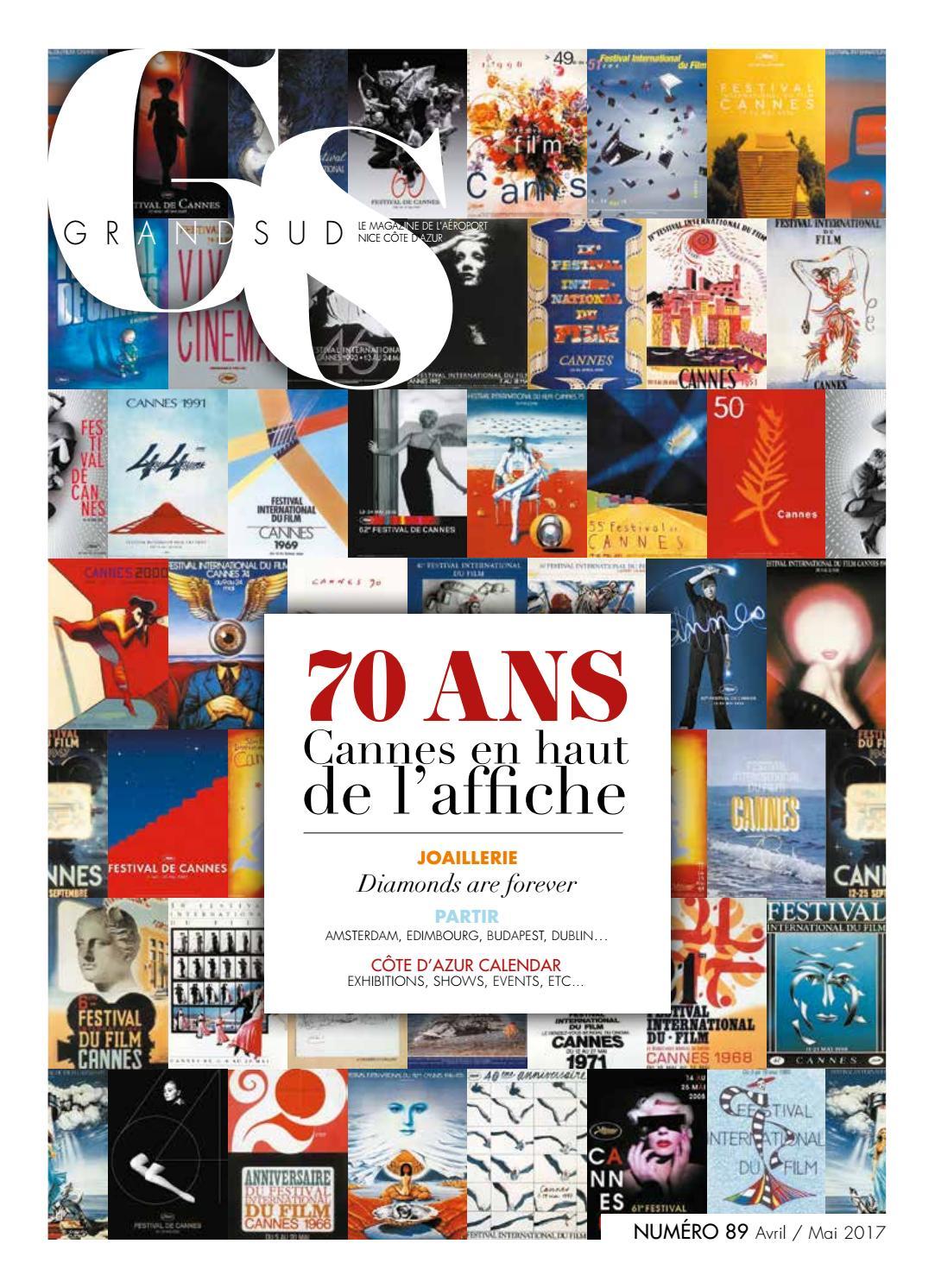 Jacques Publicité Advertising 1968 Le Savon Soleil .. Symbol Of The Brand B
